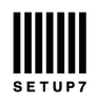 SETUP7